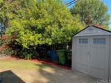 8421 Hillrose Street - Photo 67