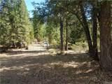 983 Pecks Valley Road - Photo 3