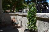 465 Las Palomas Drive - Photo 36