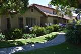 465 Las Palomas Drive - Photo 40
