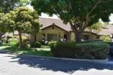465 Las Palomas Drive - Photo 66