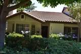 465 Las Palomas Drive - Photo 68