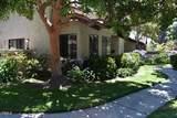 465 Las Palomas Drive - Photo 73