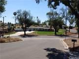 11169 Western Hills Drive - Photo 1