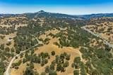 19040 Pacheco Pass Highway - Photo 42