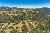 19040 Pacheco Pass Highway - Photo 43