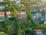 841 Via Somonte - Photo 72