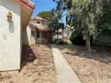 44105 Acacia Street - Photo 5