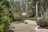 930 Maywood Court - Photo 31