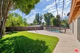 5707 Comanche Avenue - Photo 34