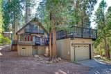 42068 Hanging Branch Road - Photo 2