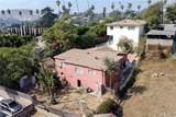3330 Linda Vista Terrace - Photo 5