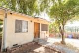 3330 Linda Vista Terrace - Photo 8