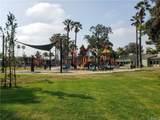 1117 Loma Vista Drive - Photo 32