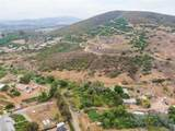 0 Cassou Road - Photo 8