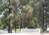7829 Buena Vista Drive - Photo 29