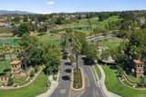 41970 Pacific Grove Way - Photo 54