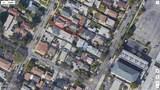 1524 Ricardo Street - Photo 2