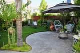 27206 Fieldwood Court - Photo 1