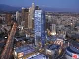 900 Olympic Boulevard - Photo 36