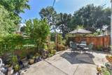 69 Oak Tree Lane - Photo 23