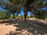 29528 Ynez Road - Photo 53