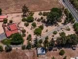 29528 Ynez Road - Photo 63