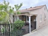 3833 Evans Street - Photo 12