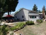 7551 Sunstone Avenue - Photo 39