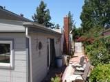 7551 Sunstone Avenue - Photo 42