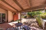 1305 Foothill Drive - Photo 43