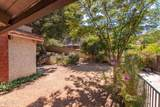 1305 Foothill Drive - Photo 44