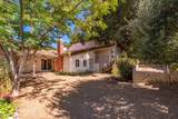 1305 Foothill Drive - Photo 45