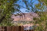 1305 Foothill Drive - Photo 46