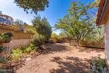 1305 Foothill Drive - Photo 53