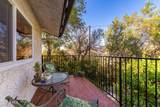 1305 Foothill Drive - Photo 64