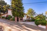 1305 Foothill Drive - Photo 66