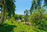 22481 Mission Hills Ln - Photo 63