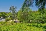 22481 Mission Hills Ln - Photo 64