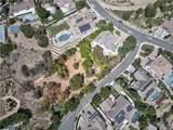 22481 Mission Hills Ln - Photo 67