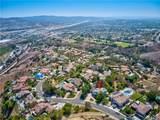 22481 Mission Hills Ln - Photo 69