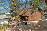 32896 Spruce Drive - Photo 1
