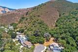 2151 San Luis Drive - Photo 11