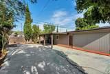 3848 Portola Avenue - Photo 34