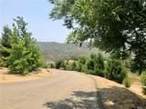 24350 Sherilton Valley Road - Photo 38
