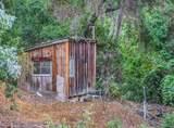 1102 Nicola Ranch Rd - Photo 62