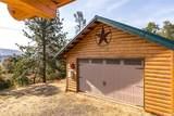 4991 Stumpfield Mtn. Rd. - Photo 29