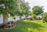 5866 Le Sage Avenue - Photo 14