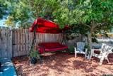 10263 Oleander Avenue - Photo 7