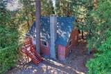 22401 Pine Drive - Photo 2